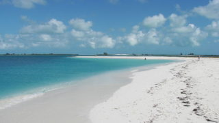 cayo_largo_-_playa_sirena_-_panoramio