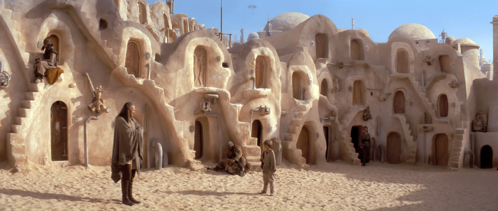 darlin_tatooine1