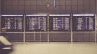 airport-594208_960_720