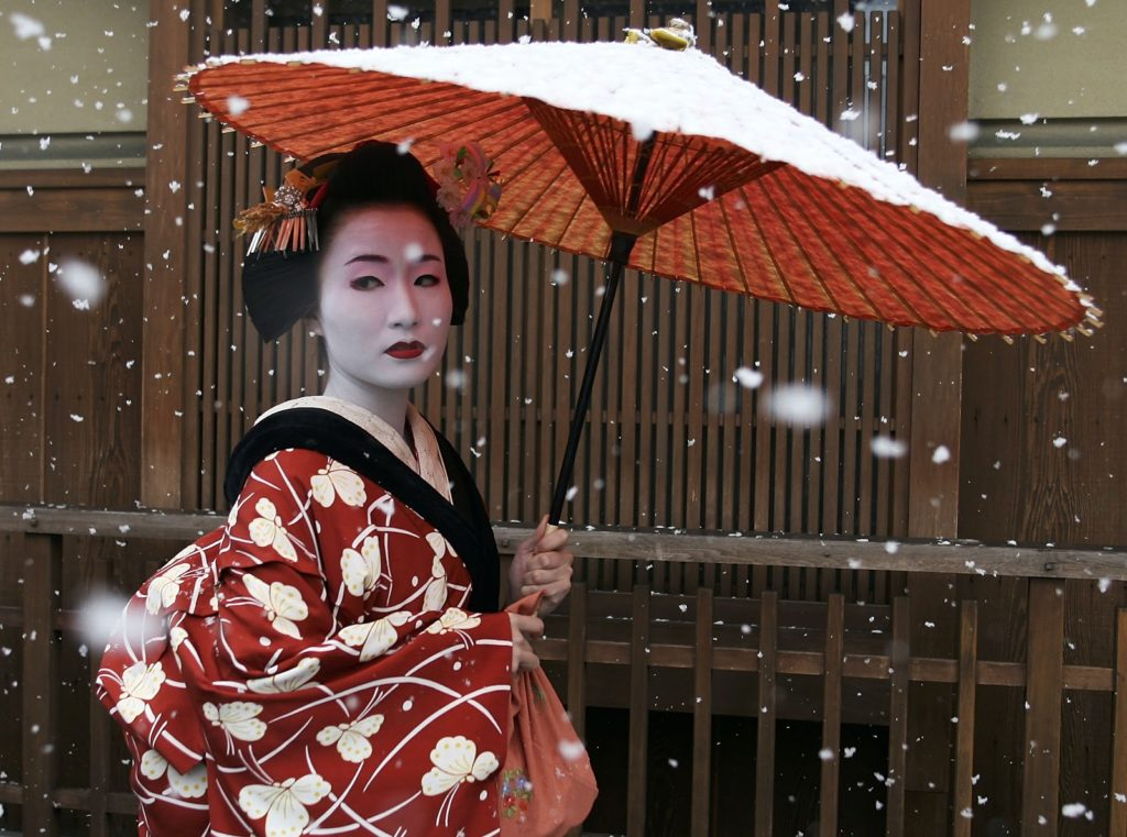 Geisha-Photo-Photography