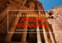 Jordan Highlights MBP